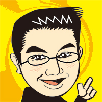 札幌パソコンサポート代表・平山淳一
