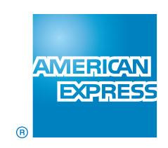 amex-AmericanExpress